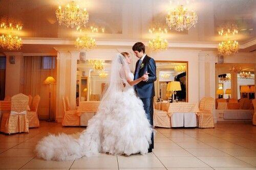 お嬢様と結婚する男性芸能人が増えている!? 芸能界の「逆玉の輿」事情