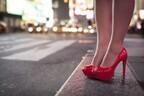 売春しても女性は罰せられない 風俗起業コンサルタントに聞いた、風俗における「枕営業」