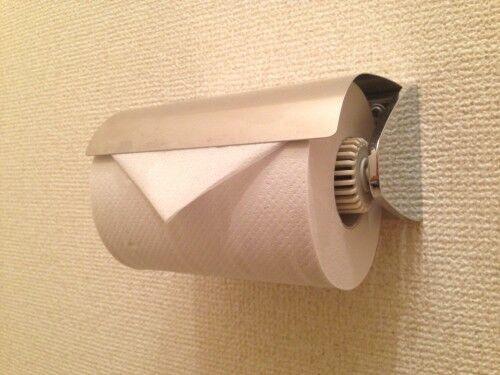 同棲カップル間における「トイレットペーパー替えてくれない問題」を真剣に考えてみる