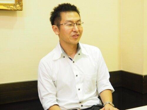 まだまだLGBTに厳しい日本企業 「東京国際レズビアン&ゲイ映画祭」代表が語る、スポンサー問題