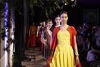 政治家もファッション界も注目 急速に発展を進めるミャンマーの魅力とは?