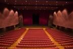 KAT-TUN亀梨和也が色気を封印! 蜷川幸雄演出の舞台が役者としての分岐点となるか