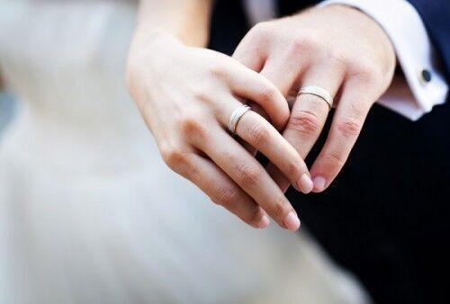 TOKIO国分太一の結婚にファンの心境は? 「アイドルであり一人の男」という真実