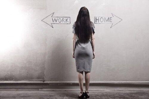 子どもを預けるのはかわいそう? 仕事と育児の狭間で悩む働く女性のホンネ