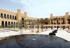 学費も住居も食事も無料! 女性の社会進出を支えるサウジアラビアの豪華な国営女子大学