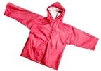 警察不在、見過ごされるレイプ 女性は避難所でピンクを身につけてはダメ