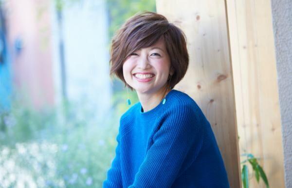 「私の仕事は自分らしく生きること」 完全オーダーメイド結婚式の仕掛け人・山川咲の働き方