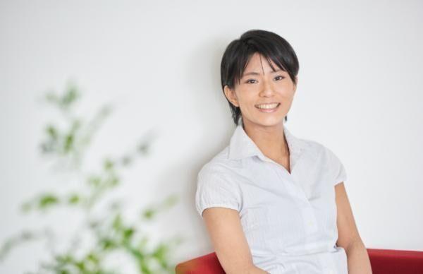 「モヤモヤしているからこそ、前に進める」 働き方を模索し続ける中野円佳さんインタビュー