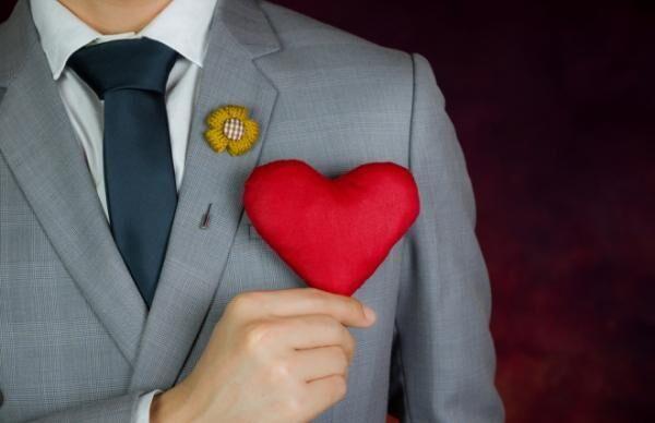 """異性から尽くされるほど自分の価値は落ちる 心理カウンセラーが語る""""正しい愛され方"""""""
