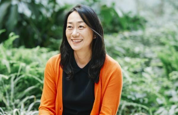 いい仕事は「善い人間」になることから始まる オーストラリアでワイナリーを経営する日本人女性