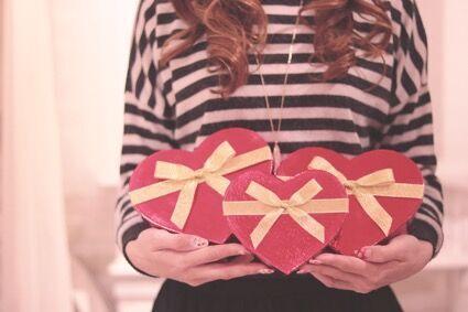 【今どきレポート】記念日動画はもう古い! 女子高生の最新プレゼント事情
