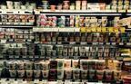 アメリカは今やジャンクフードの国じゃない オーガニック食品であふれるスーパー