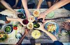 「英語が話せる」「ダイエットができる」シェアハウスで暮らす30代女性が増えている