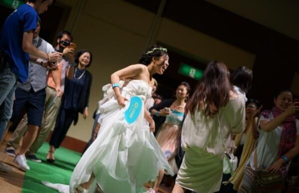 「あるべき婚」から「ありのまま婚」が主流に? 大きく変化する結婚式のトレンド