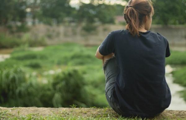 「40代では不妊治療の効果なし」はウソ 実はそれほど低くない成功率