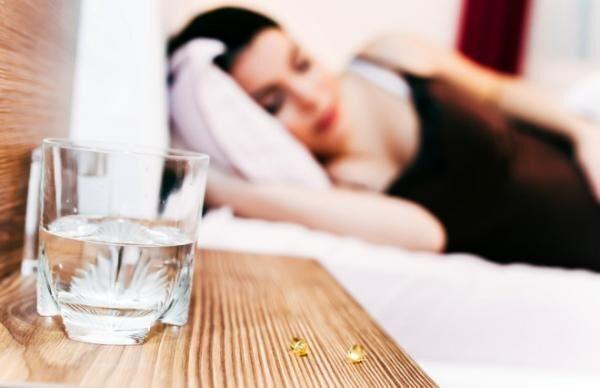 ストレス性の便秘に市販の下剤は逆効果   睡眠と疲労の医学博士に聞く