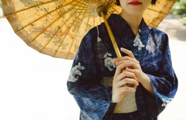 着物ってこんなに簡単! 初心者でも美しく着こなすQ&A【『KIMONO姫』編集長に聞く】