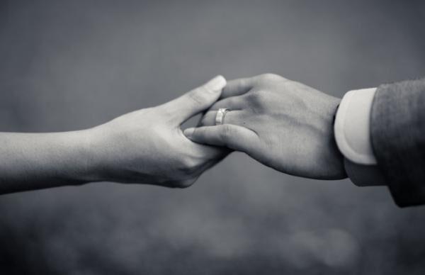 既婚者に恋してしまった過去……20年先まで影響する可能性が。