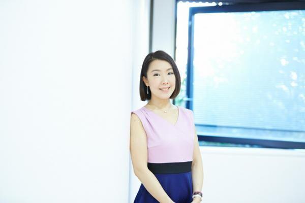 "『Forbes JAPAN』WEB編集長に聞く ""呪い""に向き合う時期も必要"