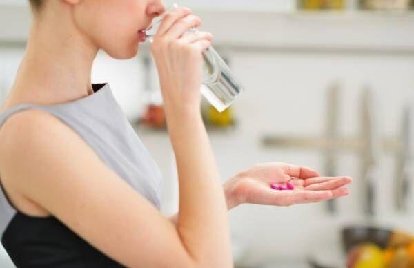 即効性か副作用別か。薬剤師に聞く、市販の鎮痛薬の選びかた【前編】