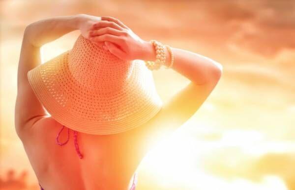 「とりあえず強い日焼け止めを塗る」はNG 花王研究員に聞く、紫外線対策
