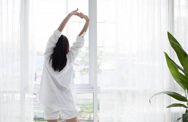 毎朝5分でできる!体幹を鍛えるピラティス4つ【理学療法士が教える】