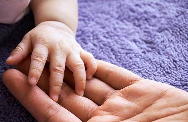 「腎臓をもらったら、私の中で生きられるね」余命1ヶ月の母にした最後の親不孝