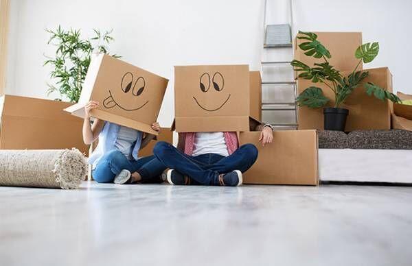 家づくりは人生で『パートナーといちばん話をするとき』 揉めないコツは?