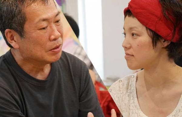 「結婚したいより、産みたいが先に来た」 櫨畑敦子さん×佐々木俊尚さん