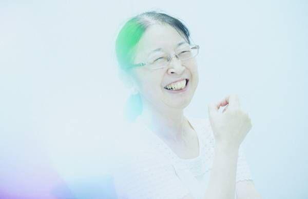 """風土は""""風の人""""と""""土の人""""が作る。村木厚子さんがおじさんばかりの組織でやってきたこと"""