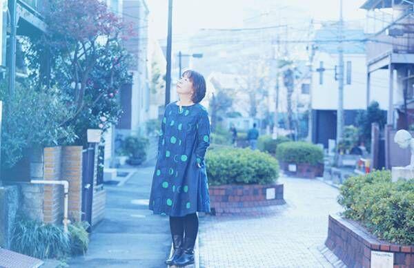 自己肯定を他人に委ねないで…及川眠子さんから「嫌われること」が怖い貴女へ