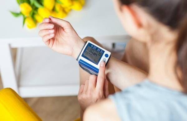 30代女性に高血圧が増えている…原因と改善法【臨床内科専門医が教える】