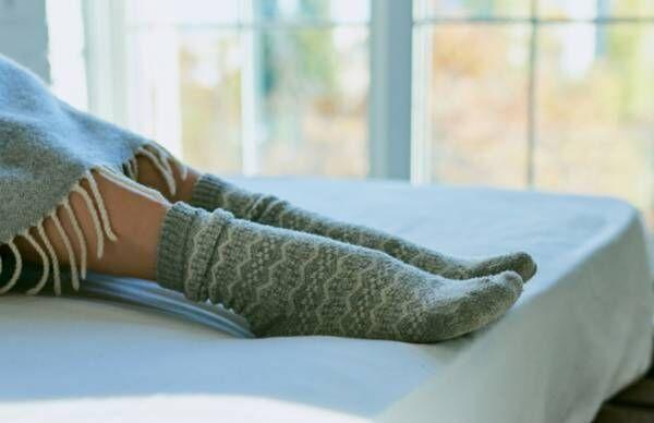 冷えるとなぜトイレに行きたくなるの? 頻繁な尿意の対策法【臨床内科専門医に聞く】