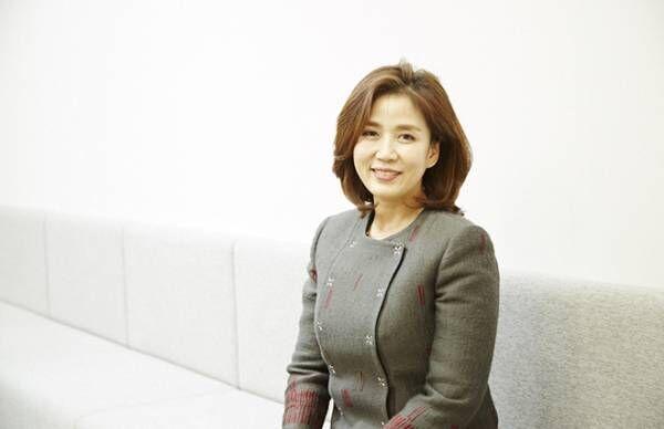 老化を止めることはできないから…元ミス・コリアの韓方医が温活をすすめる理由