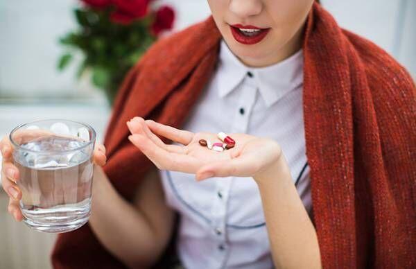 処方薬と市販薬のちがいは? 耳鼻咽喉科専門医に聞く花粉症ケア