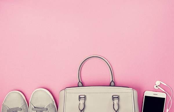 「私がピンクを着るには言い訳が必要」そのとき彼女が思いついたのは…