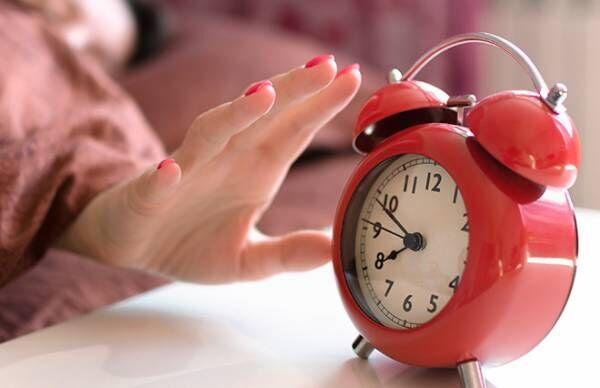 やっぱり連休明けは仕事に行きたくないかも。特にツラい時間帯は…