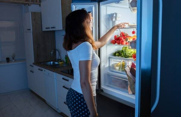 夜遅ごはんの太りにくい食べ方は? 糖尿病専門医が教える12のポイント【後編】