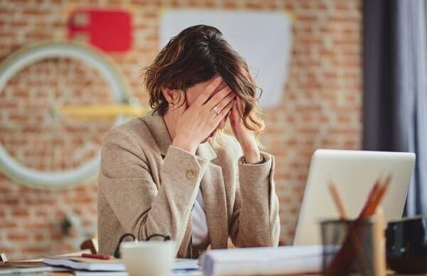 敏感すぎて人間関係がしんどい……HSPの対処法と向いている職業は?