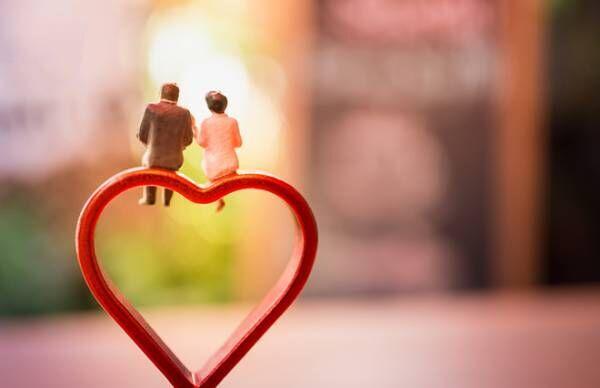 山ちゃん&蒼井優の結婚から考える、「誰を好きか」より「誰といるときの自分が好きか」の意味