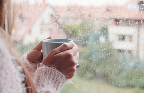実は冷え対策がポイント…梅雨の「湿邪」の不調ケアを専門医が教える【第2回】