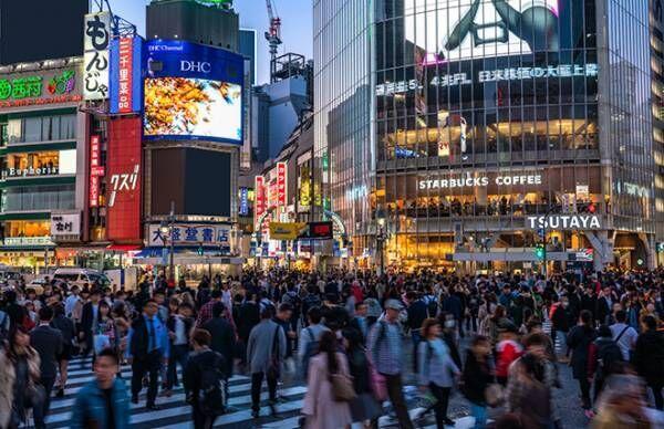 東京じゃないと都落ち? 病気になって気付いた、地元での可能性