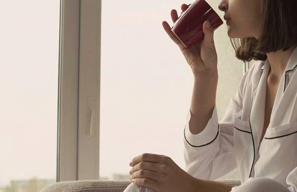 梅雨は体の水分のめぐりが滞る…専門医に聞く「湿邪」対策の漢方薬【第4回】
