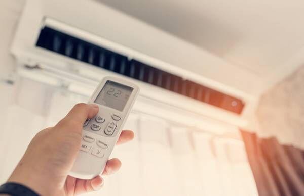 熱中症は自宅で起きている…内科医が答える傾向と対策