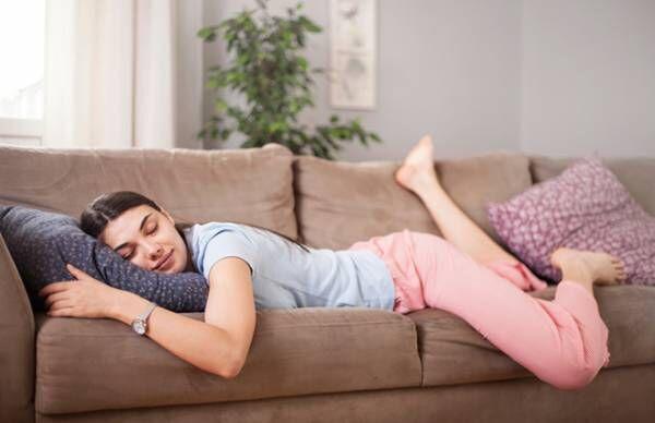 残暑バテでぐったり…疲労医学の医師が教える「してはいけない」習慣