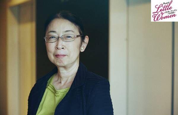 """「生まれたときに背負った荷物を外してあげる」村木厚子さんに聞く""""女性活躍""""で必要なこと"""