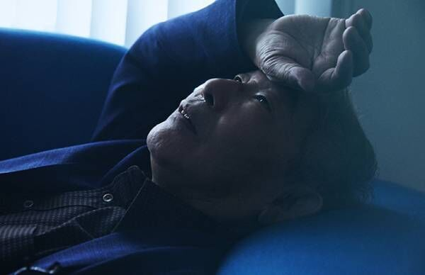 生きてれば、楽しいことのほうがちょっと多い。蛭子さんが「死にたくない!」と思う理由