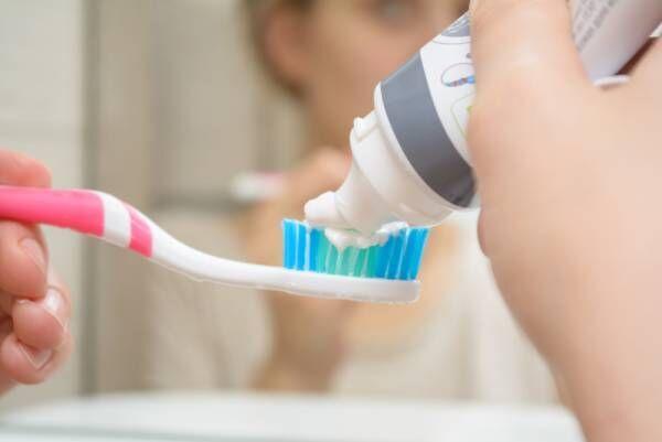 ホワイトニング用、香料入り、フッ素化合…むし歯と口臭ケアアイテムの選び方【歯科医が答える】