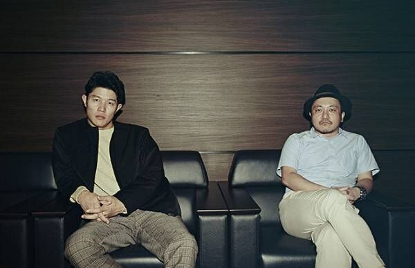 鈴木亮平、大河出演を経て俳優人生の第2章「また1から」白石和彌監督と初タッグ