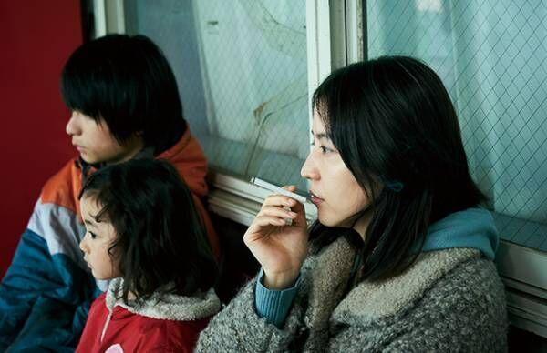 「この母親は最低!」と切り捨てるのは簡単だけど…長澤まさみ主演『MOTHER マザー』が生まれるまで